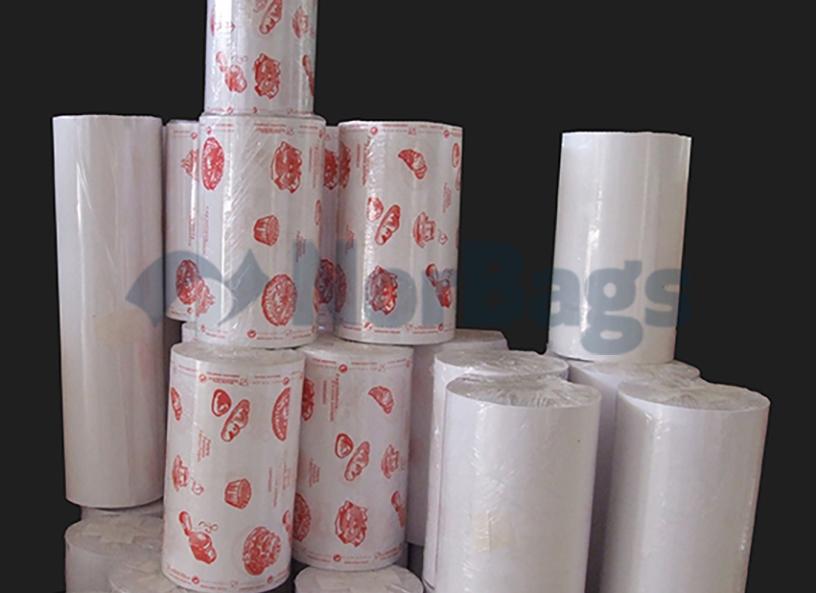 1cbc06ecd Fábrica de sacos e saquetas de papel, sacos celofane e polipropileno ...